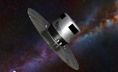 Gaia: esbrinant l'evolució de la Via Làctia