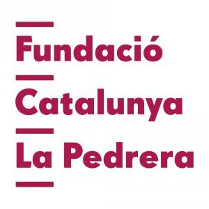 fclp_logo_rgb_vermell nova versió