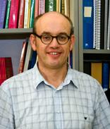 Doctor Àlvar Sánchez
