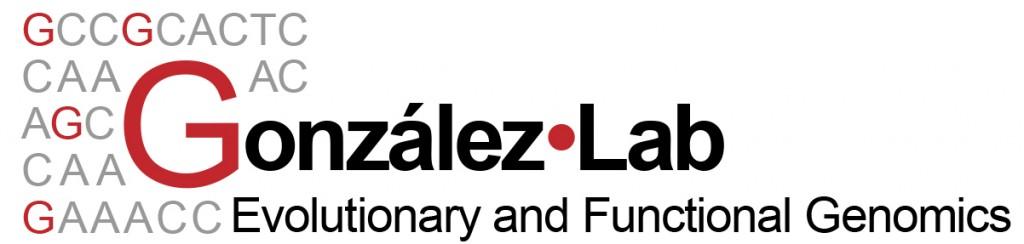 Gonzalez_lab_logo