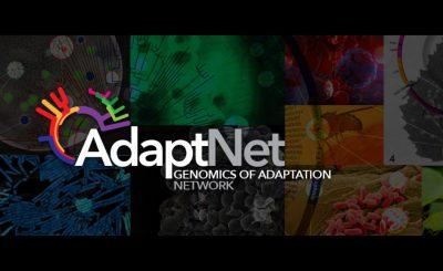 AdaptNET, Genomics Adaptation Network