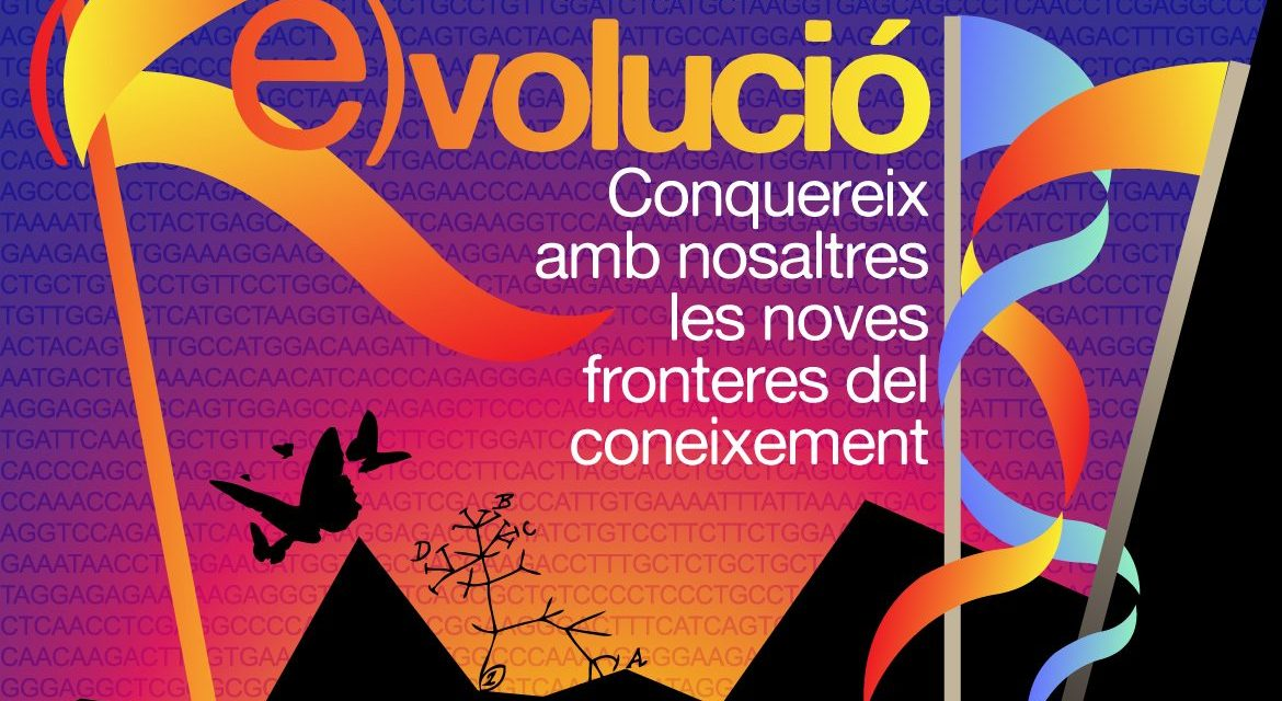 Fronteres del Coneixement (Frontiers of Knowledge) Outreach Seminars